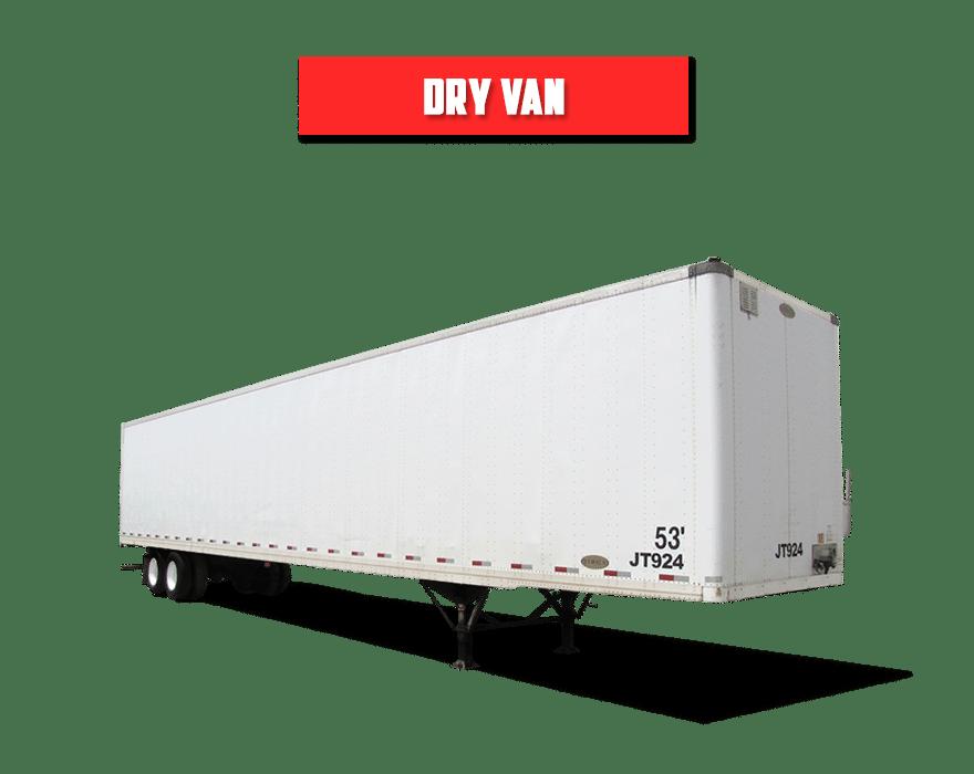 Dry-van.png