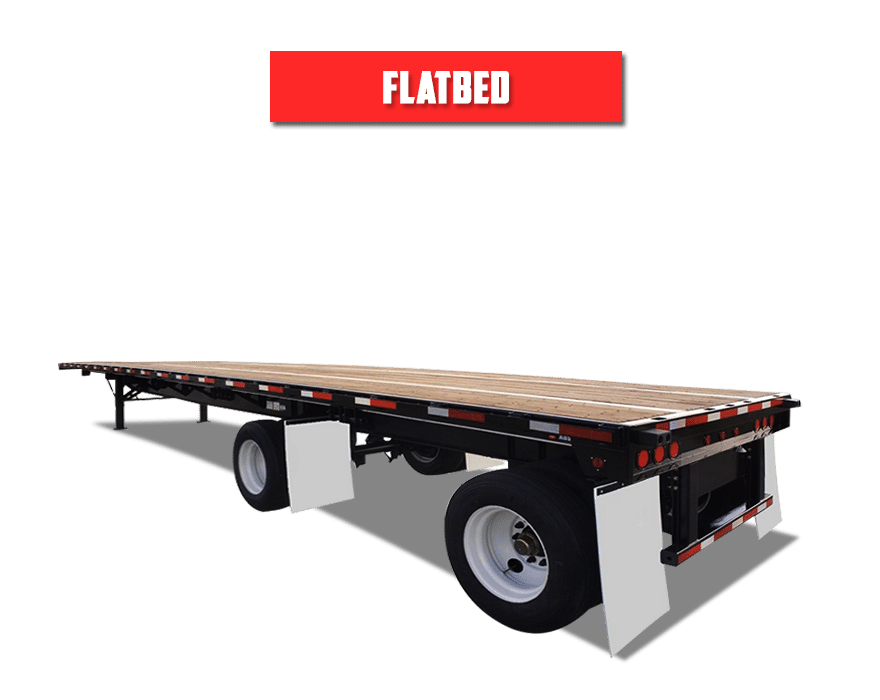 Flatbed.png
