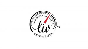 Liv Enterprises Inc